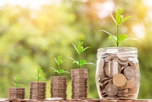 Spara pengar med smart elavtal