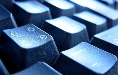 Bloggar – kvinnliga pionjärer och svensk export