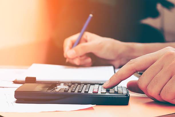 Bloggtips om olika lån